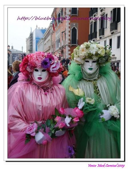 Venice Carnival300.jpg