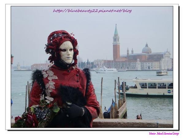 Venice Carnival303.jpg