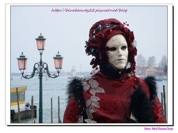 Venice Carnival304.jpg