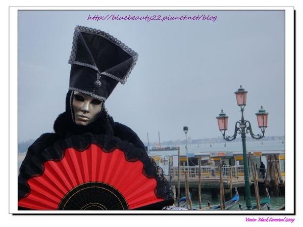 Venice Carnival306.jpg