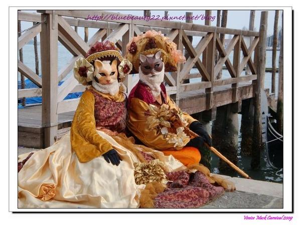 Venice Carnival309.jpg