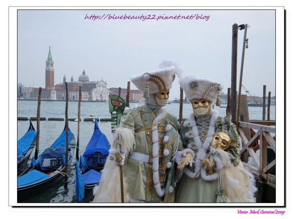 Venice Carnival311.jpg