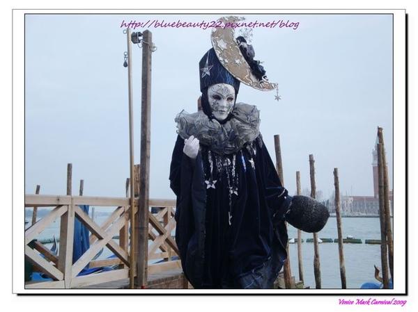Venice Carnival312.jpg