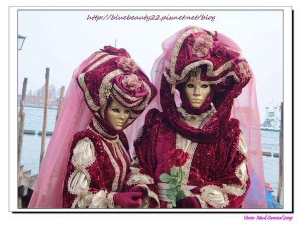 Venice Carnival314.jpg