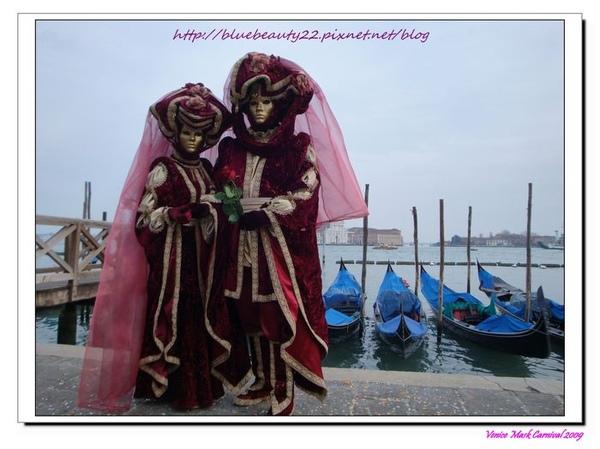 Venice Carnival316.jpg