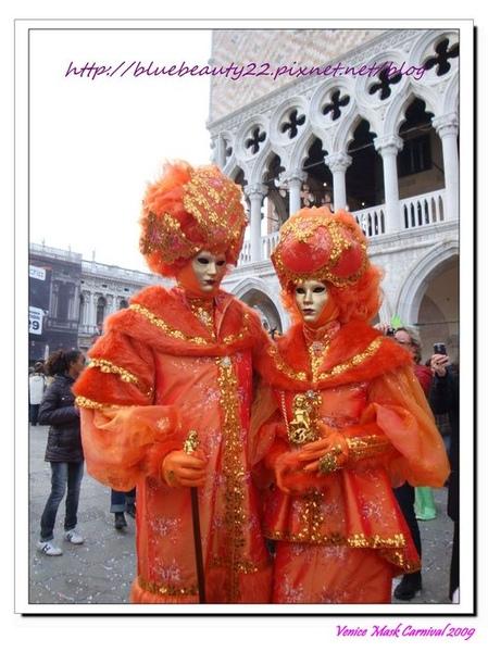 Venice Carnival318.jpg