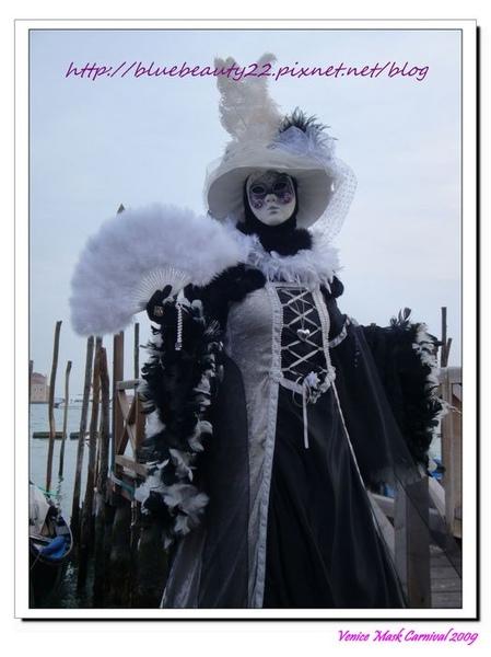 Venice Carnival319.jpg