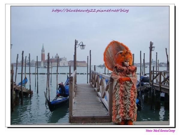 Venice Carnival320.jpg