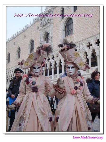 Venice Carnival323.jpg