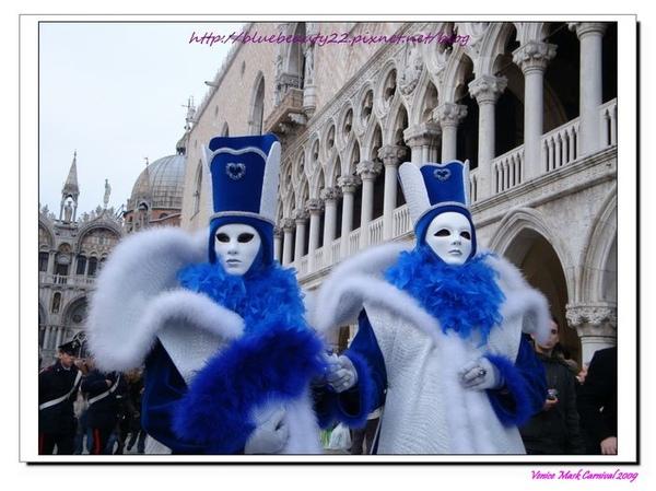 Venice Carnival324.jpg