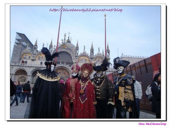 Venice Carnival328.jpg