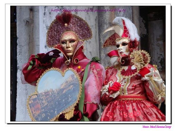 Venice Carnival329.jpg