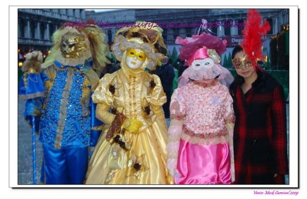 Venice Carnival333.jpg