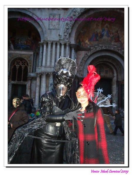 Venice Carnival335.jpg