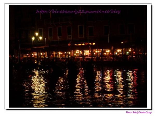 Venice Carnival370.jpg