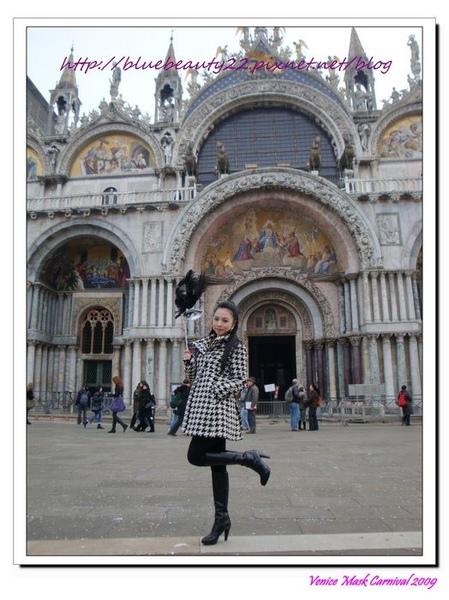 Venice Carnival376.jpg