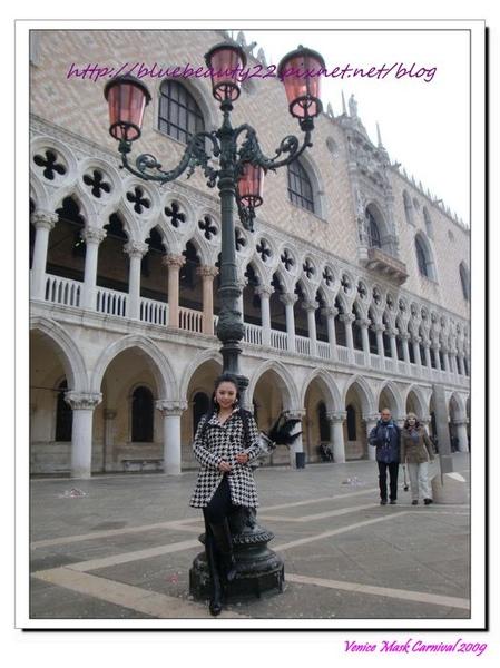 Venice Carnival378.jpg