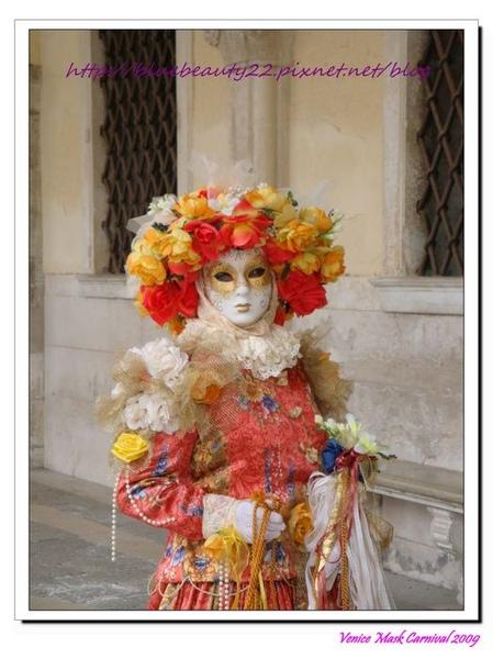 Venice Carnival383.jpg