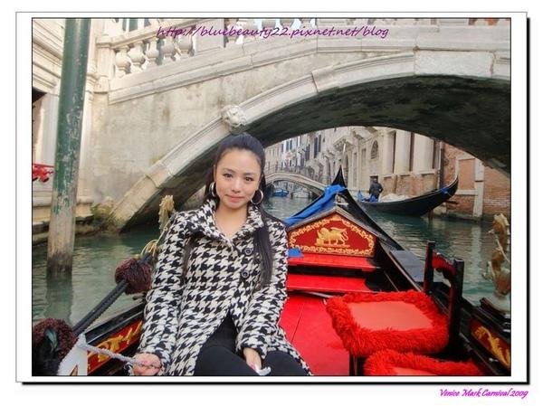 Venice Carnival387.jpg