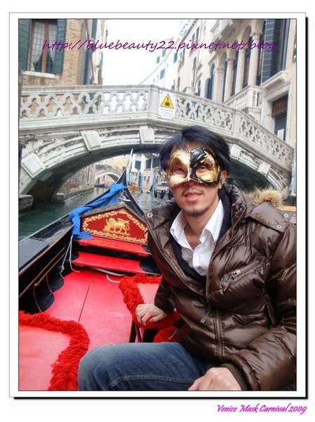 Venice Carnival389.jpg