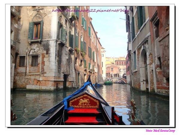 Venice Carnival392.jpg