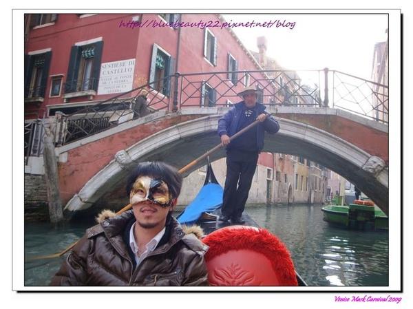 Venice Carnival394.jpg