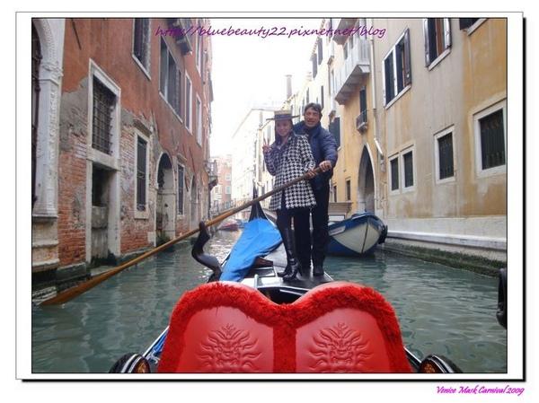Venice Carnival398.jpg