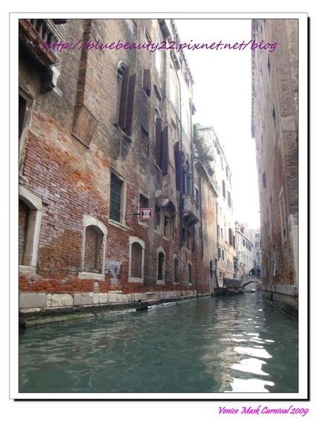 Venice Carnival399.jpg