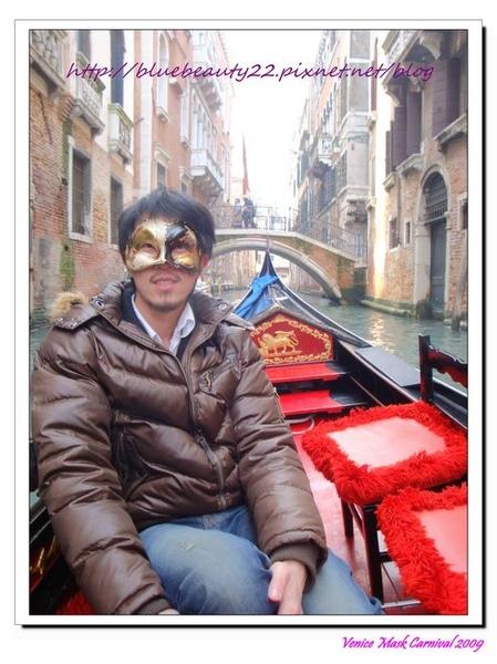 Venice Carnival400.jpg