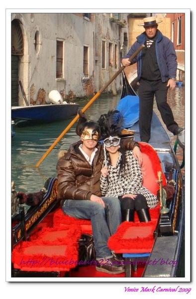 Venice Carnival404.jpg