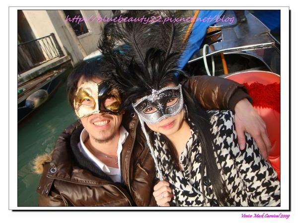 Venice Carnival406.jpg