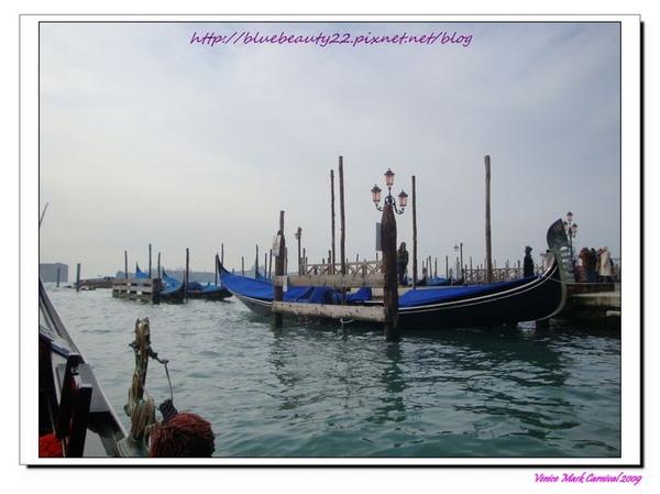 Venice Carnival409.jpg