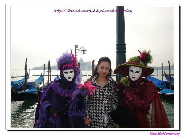 Venice Carnival418.jpg