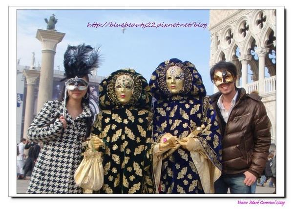 Venice Carnival425.jpg