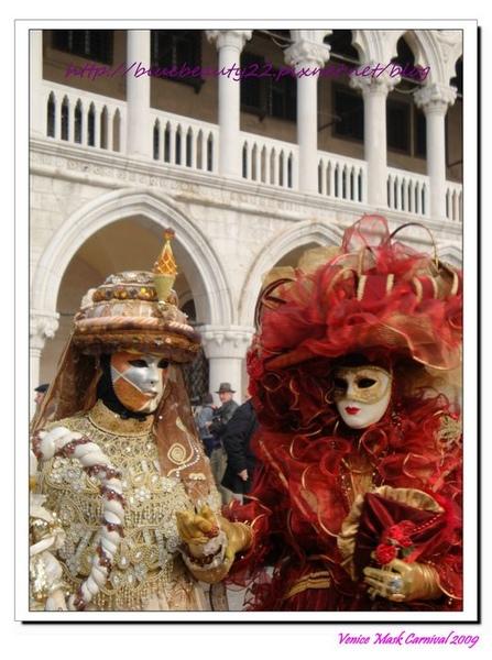 Venice Carnival426.jpg