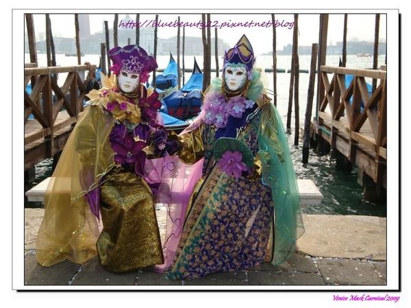 Venice Carnival427.jpg