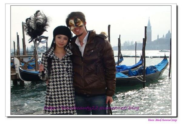 Venice Carnival434.jpg