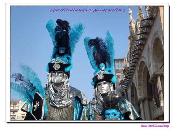 Venice Carnival437.jpg