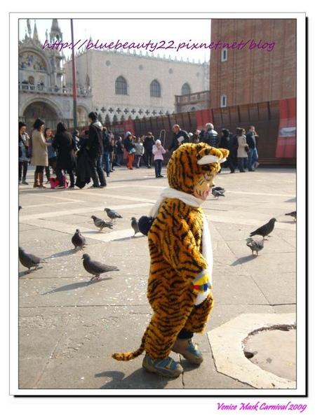 Venice Carnival444.jpg