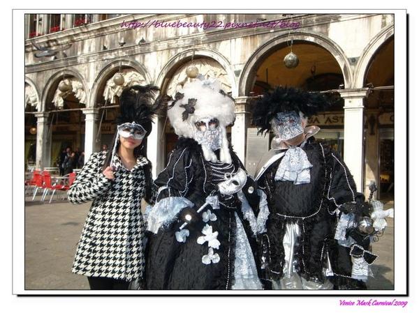 Venice Carnival445.jpg