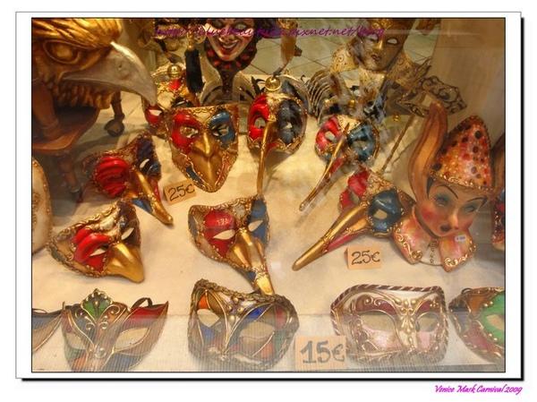 Venice Carnival447.jpg