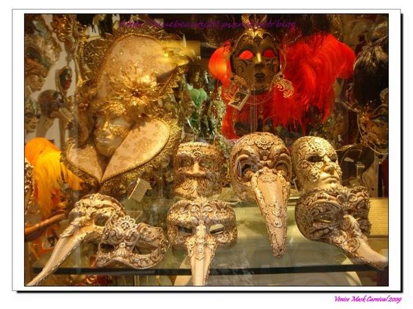 Venice Carnival448.jpg