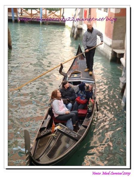 Venice Carnival451.jpg