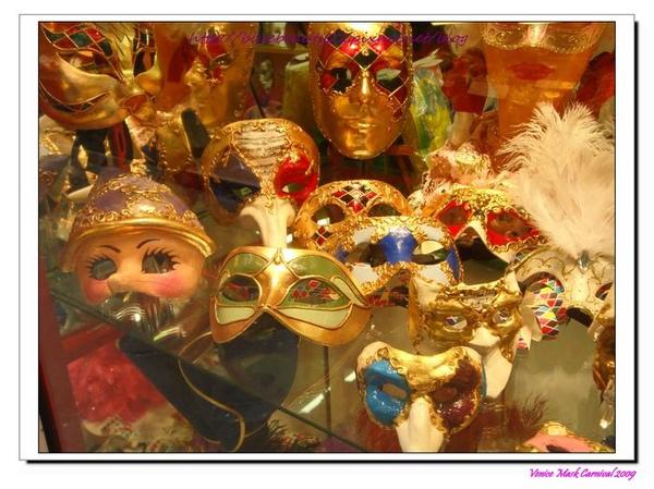 Venice Carnival452.jpg