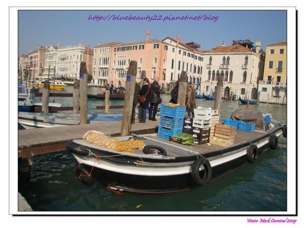 Venice Carnival461.jpg