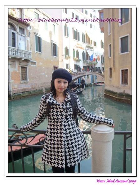 Venice Carnival475.jpg