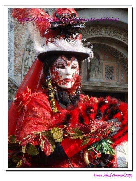 Venice Carnival477.jpg