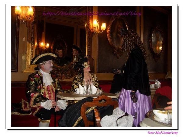 Venice Carnival480.jpg