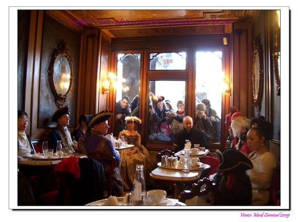 Venice Carnival486.jpg