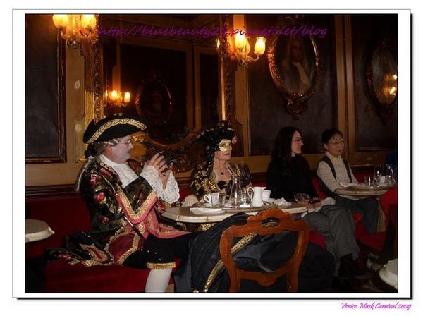 Venice Carnival488.jpg
